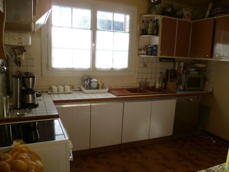 Vente maison / villa Doue 242000€ - Photo 7