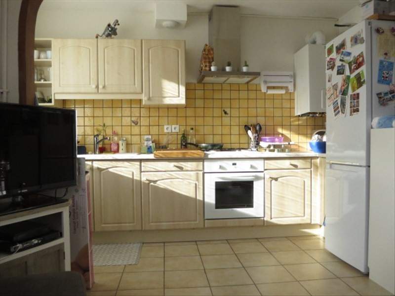 Sale house / villa Carcassonne 69 990€ - Picture 4