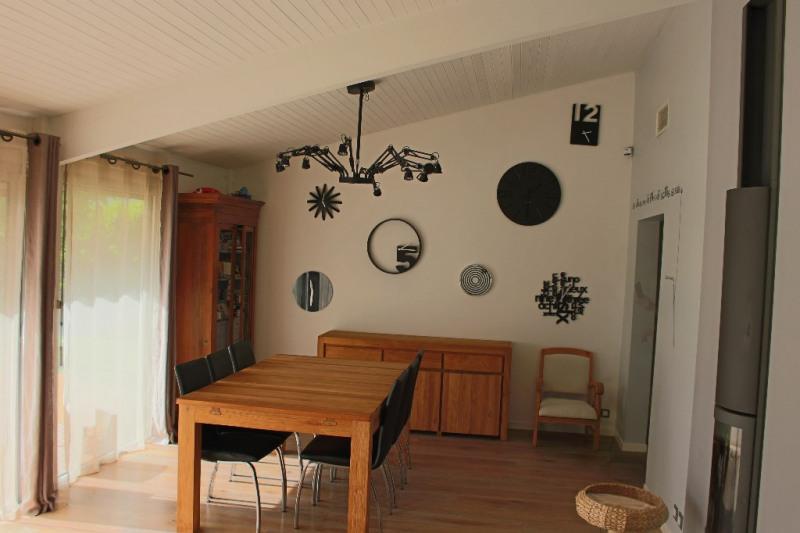 Vente maison / villa La brede 441000€ - Photo 2