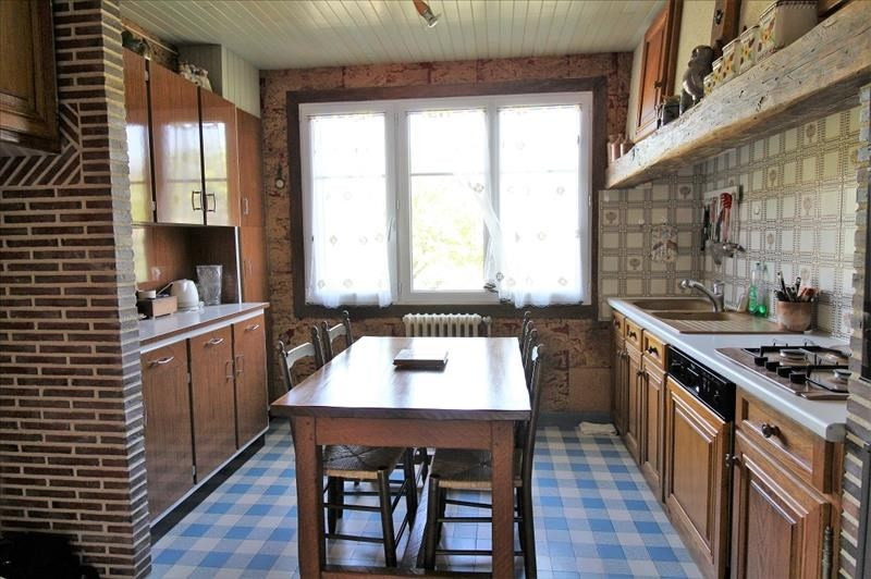 Vente maison / villa Auneau 229000€ - Photo 6