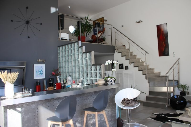 Deluxe sale house / villa Chateau d olonne 741600€ - Picture 5