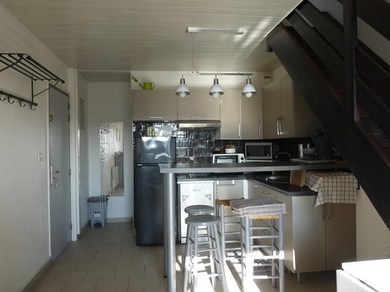 Location vacances appartement Lacanau-ocean 481€ - Photo 3