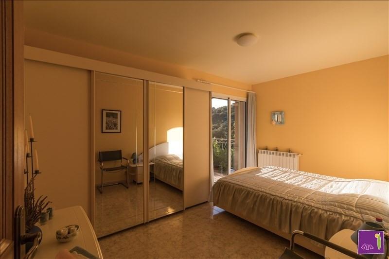 Sale house / villa Goudargues 395000€ - Picture 6