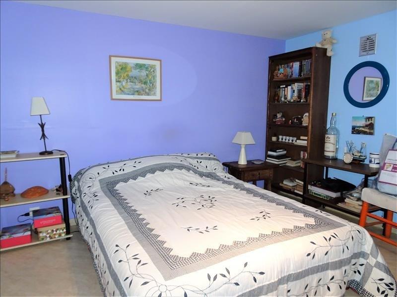 Vente maison / villa Daux 283500€ - Photo 8