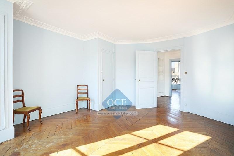 Vente de prestige appartement Paris 5ème 2050000€ - Photo 9