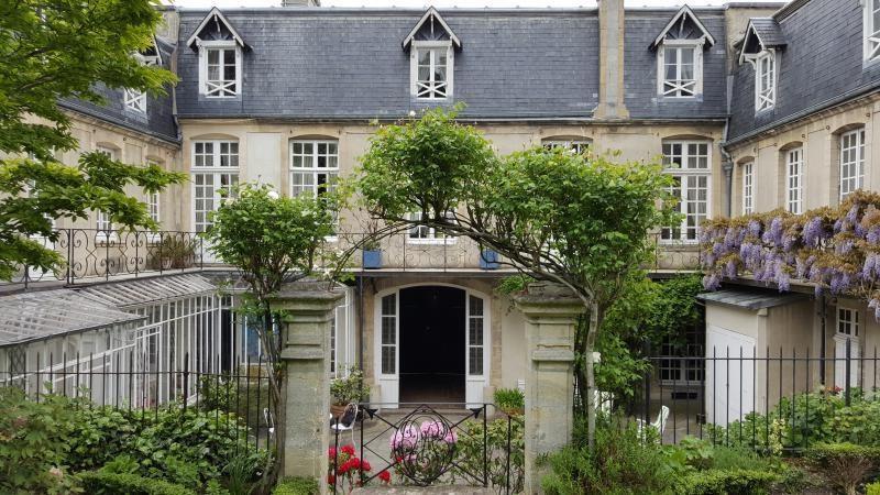 Vente de prestige maison / villa Bayeux 790000€ - Photo 1