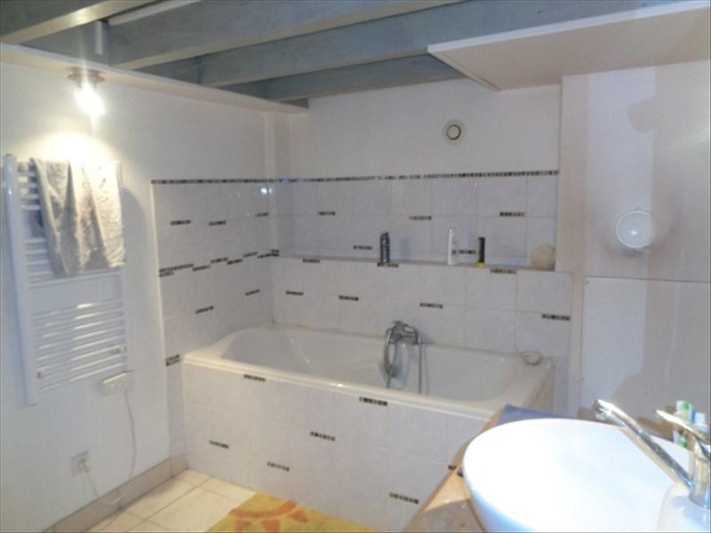 Vente maison / villa Petit auverne 79500€ - Photo 3
