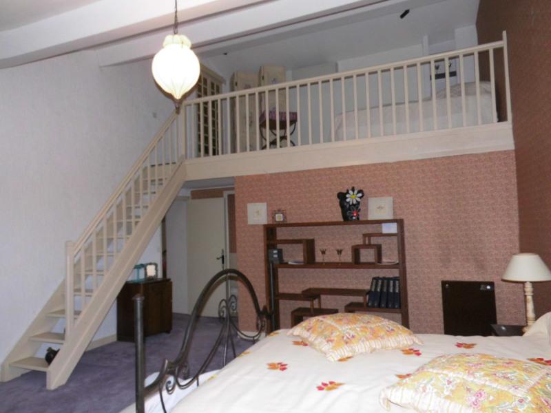Deluxe sale house / villa Vedene 699000€ - Picture 13