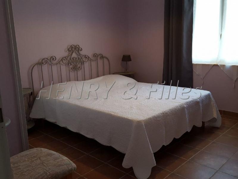 Sale house / villa Lombez 395000€ - Picture 15