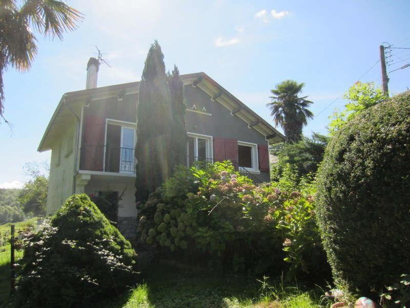 Vente maison / villa Mauleon licharre 125 000€ - Photo 7