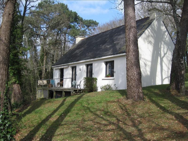 Vente maison / villa Moelan sur mer 393750€ - Photo 2