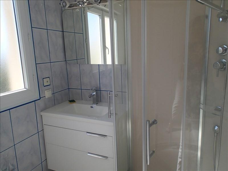 Vente appartement Guilherand 106000€ - Photo 4