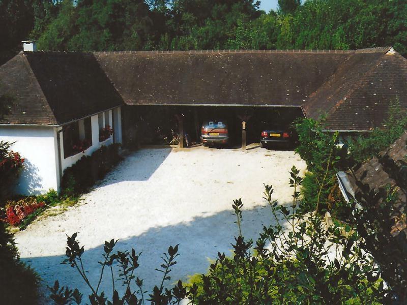 Vente maison / villa Jars 330000€ - Photo 2