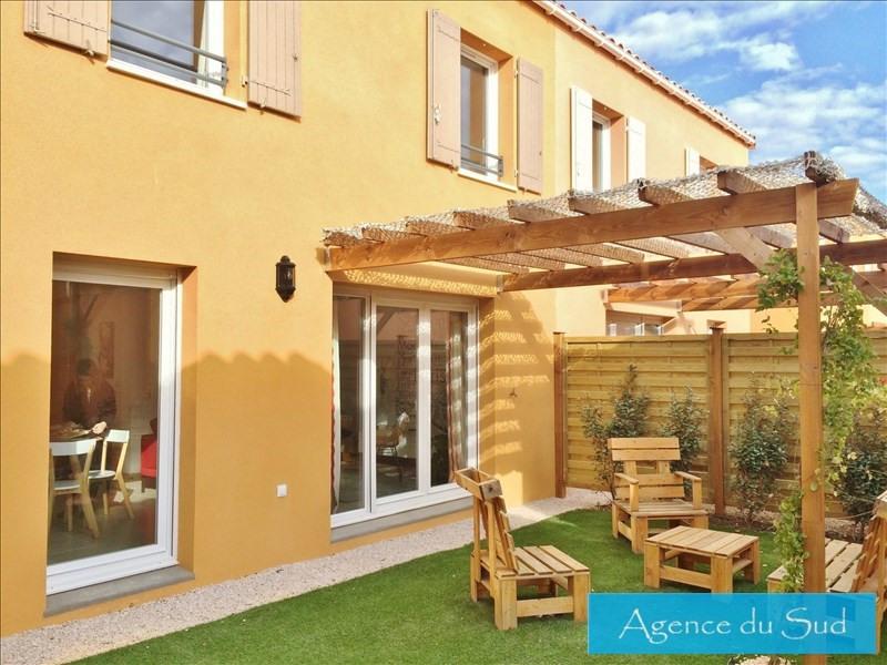 Vente maison / villa La ciotat 255000€ - Photo 1