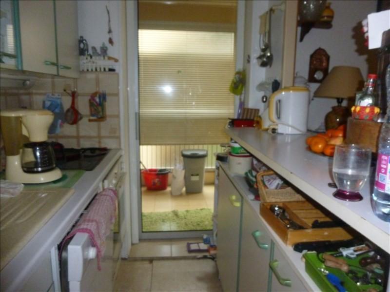 Sale apartment St raphael 173000€ - Picture 8
