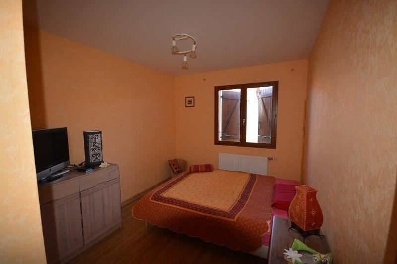 Vente maison / villa L'isle d'abeau 279000€ - Photo 4