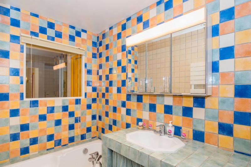Vente de prestige maison / villa Fayence 580000€ - Photo 18