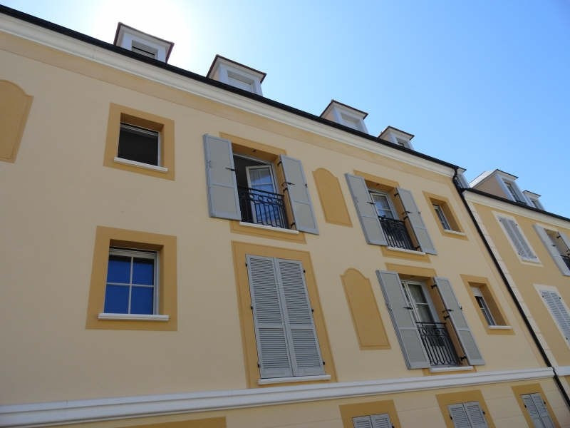 Location appartement Rambouillet 723€ CC - Photo 1
