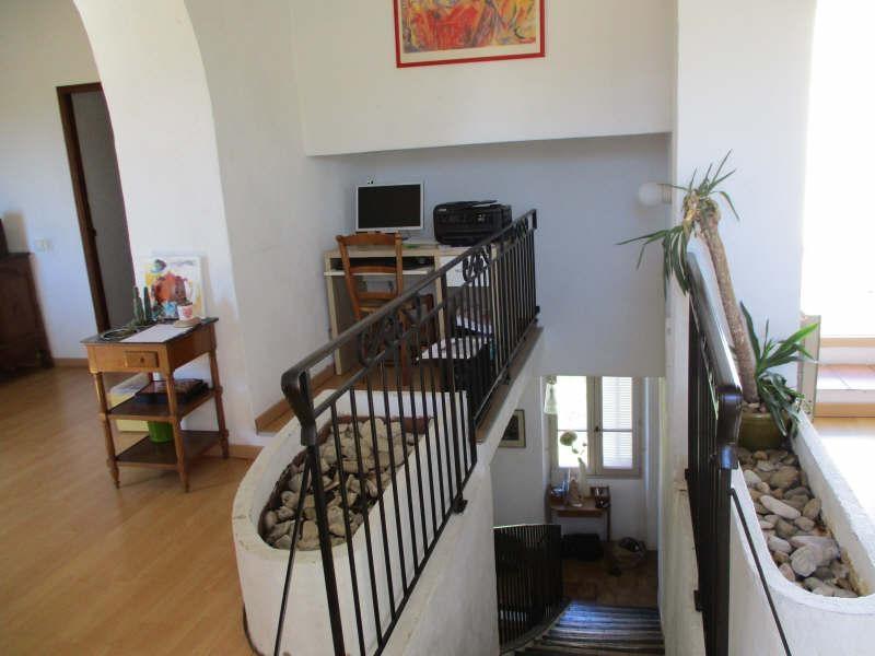 Location appartement Salon de provence 1250€ CC - Photo 2