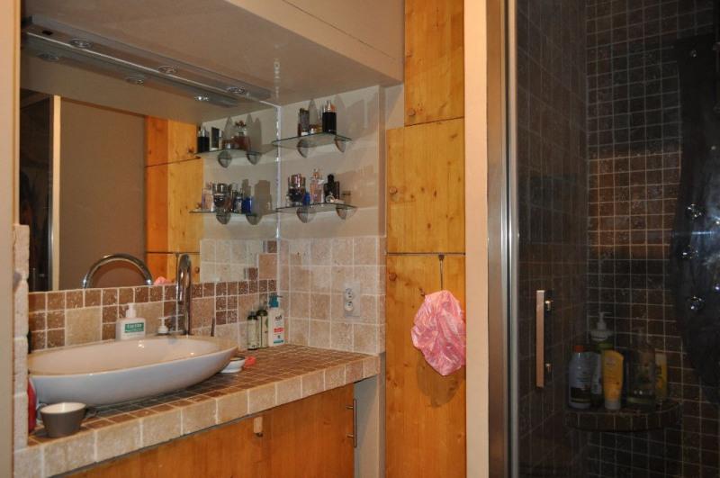 Verkoop  appartement Nice 297000€ - Foto 6