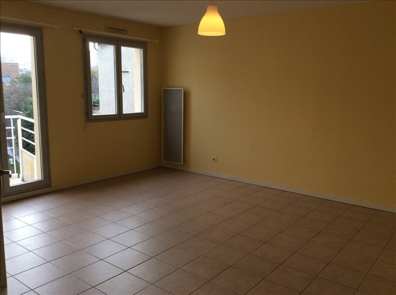 Location appartement Toulouse 650€ CC - Photo 7