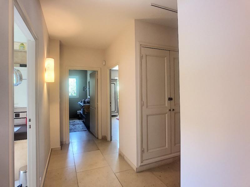 Revenda residencial de prestígio casa Barbentane 730000€ - Fotografia 8