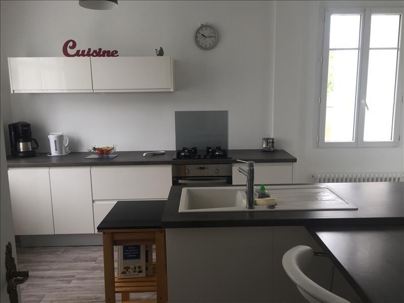 Vente maison / villa Poitiers 315000€ - Photo 7