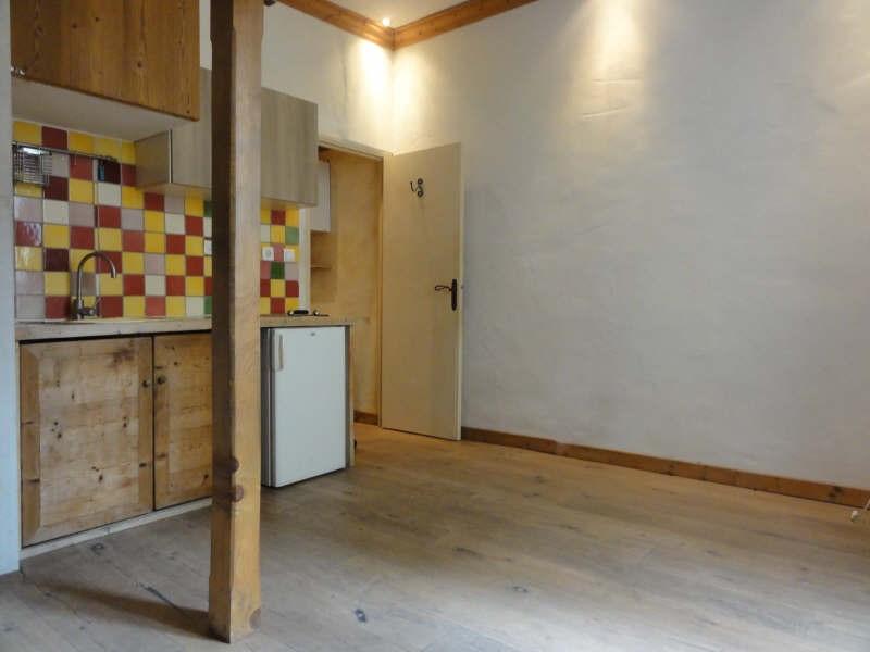 Prodotto dell' investimento appartamento Avignon 59900€ - Fotografia 3