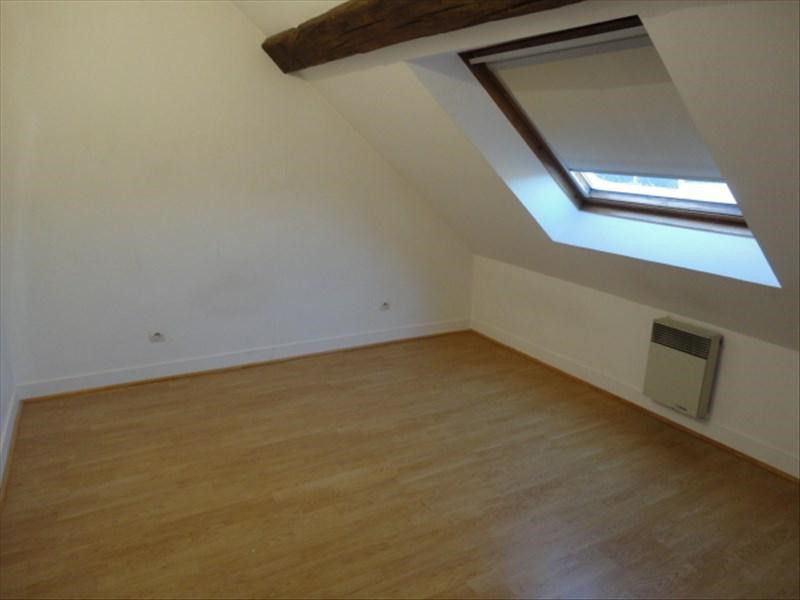 Location appartement Limours 797€ CC - Photo 7