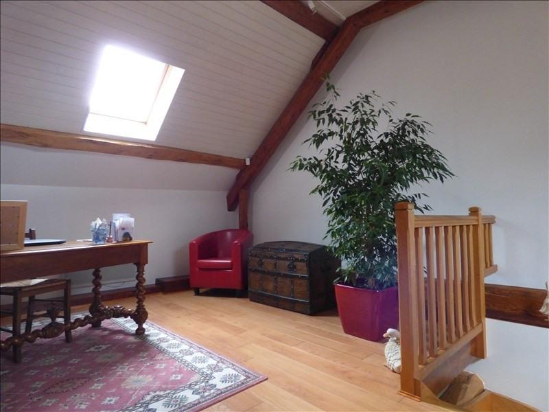 Sale house / villa Annecy 550000€ - Picture 5