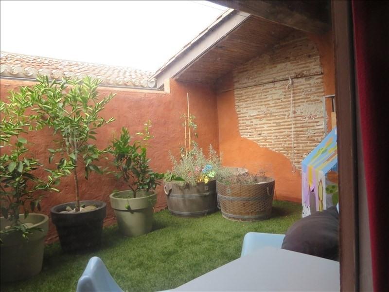 Vente maison / villa Carcassonne 300000€ - Photo 4