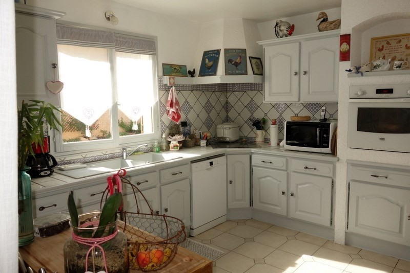 Vente maison / villa Seynod 547 000€ - Photo 3