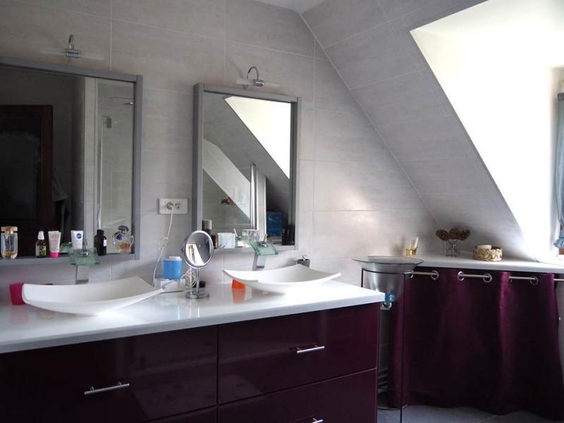 Prodotto dell' investimento casa Cergy 600000€ - Fotografia 10