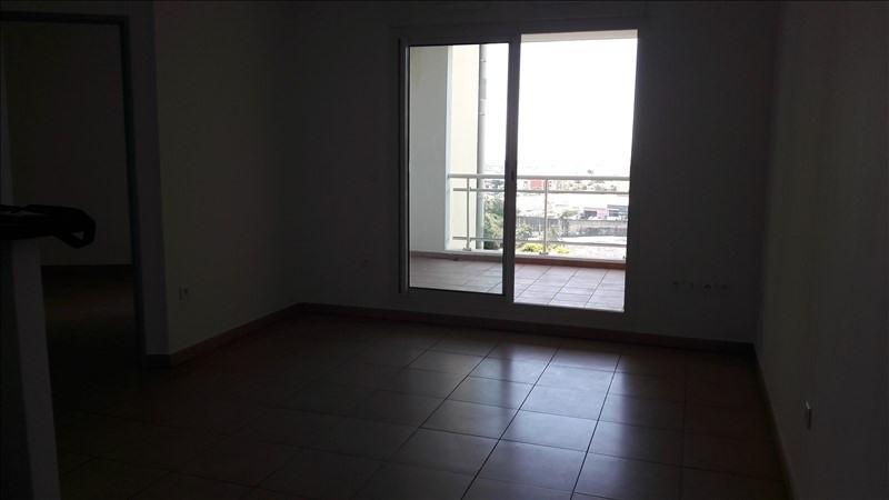 Sale apartment St denis 92000€ - Picture 1
