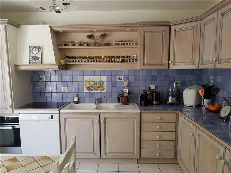 Vente maison / villa Francheville 360000€ - Photo 5