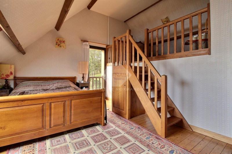 Sale house / villa Montreuil-l'argille 160000€ - Picture 7