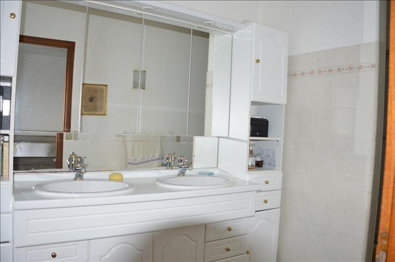 Vente maison / villa Sautron 468000€ - Photo 5