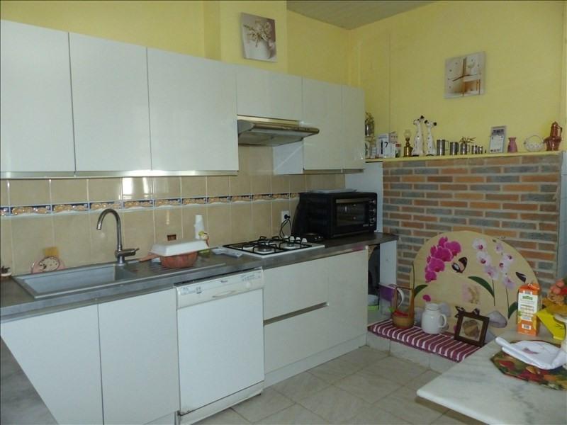 Vente maison / villa Proche de mazamet 118000€ - Photo 3