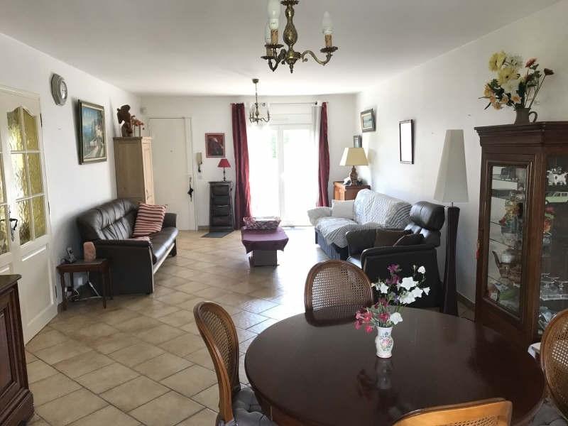 Vente maison / villa Houilles 630000€ - Photo 4