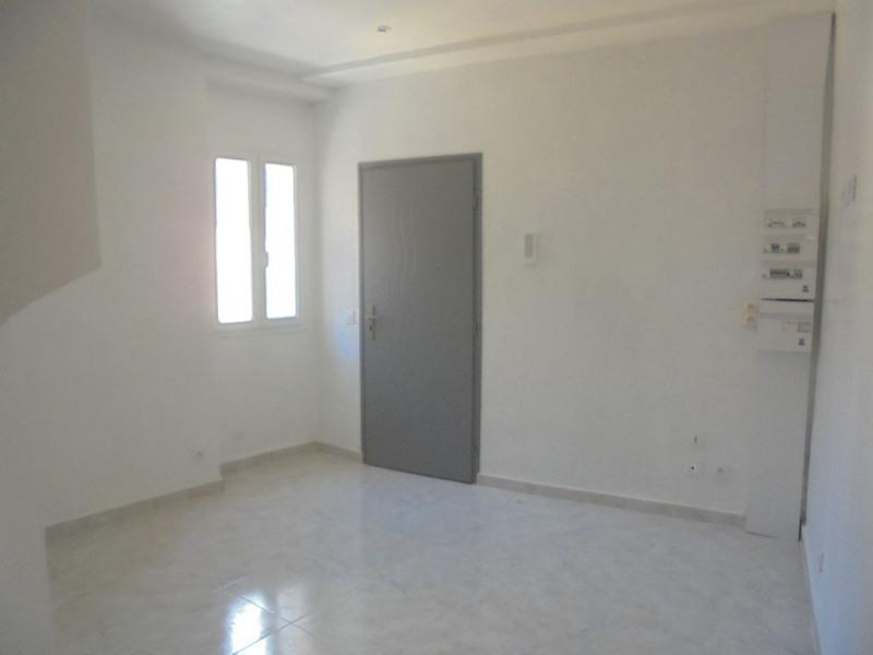 Alquiler  apartamento Lorgues 650€ CC - Fotografía 3