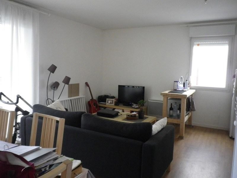 Location appartement Carquefou 695€ CC - Photo 3
