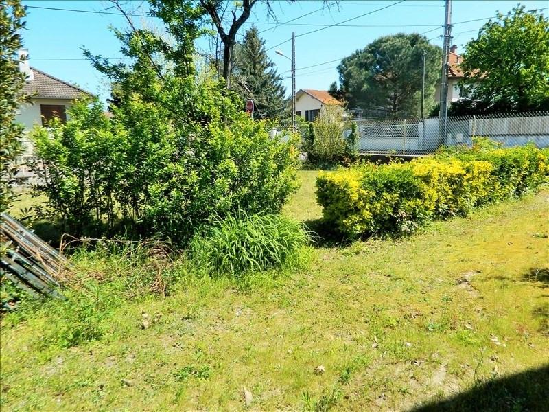 Vente maison / villa Riorges 77000€ - Photo 3