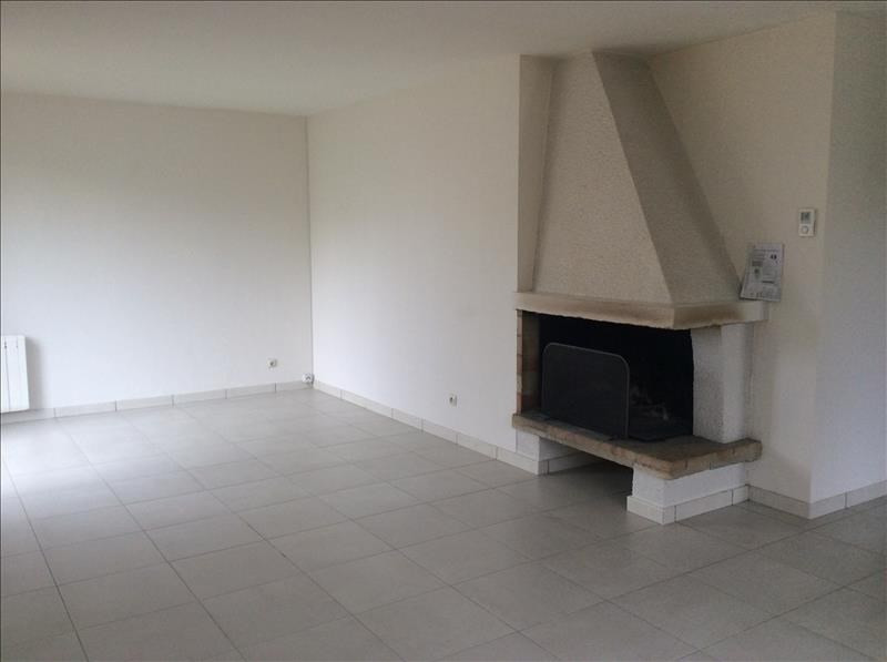 Rental house / villa Balma 1 100€ CC - Picture 3
