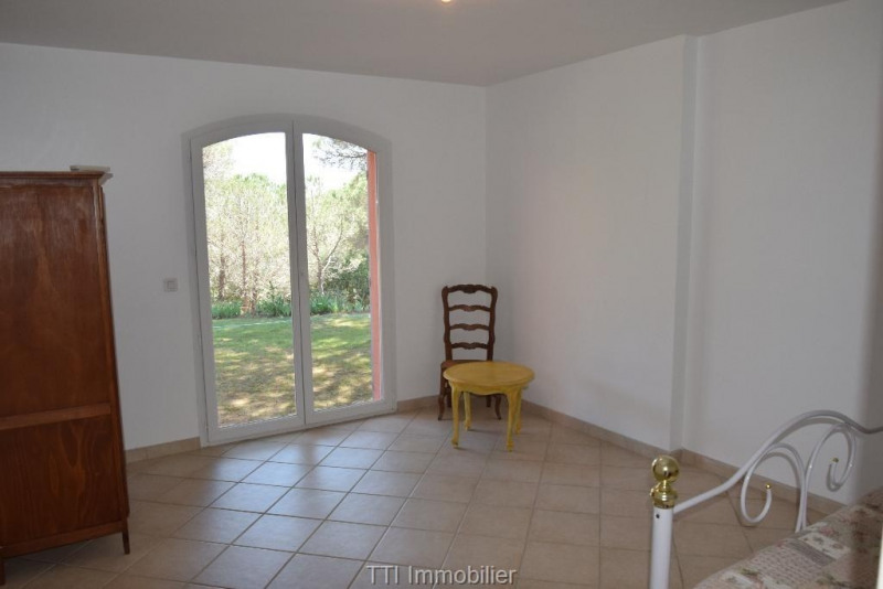 Vente maison / villa Sainte maxime 1 270 000€ - Photo 25