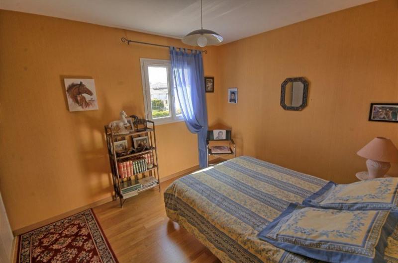 Vente maison / villa Medis 518000€ - Photo 8