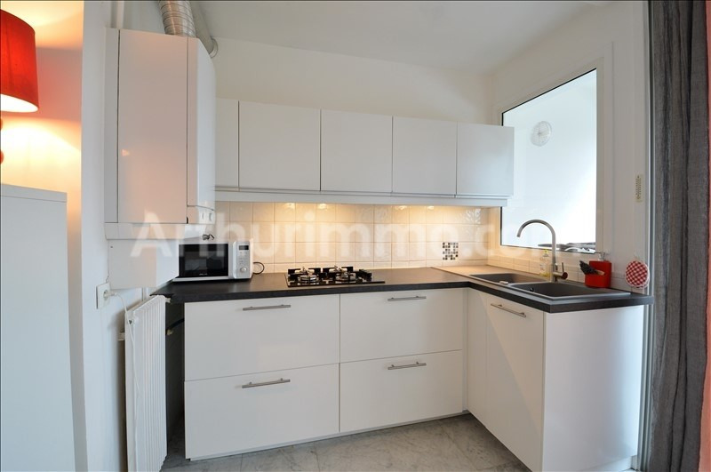 Vente appartement St aygulf 109 000€ - Photo 3