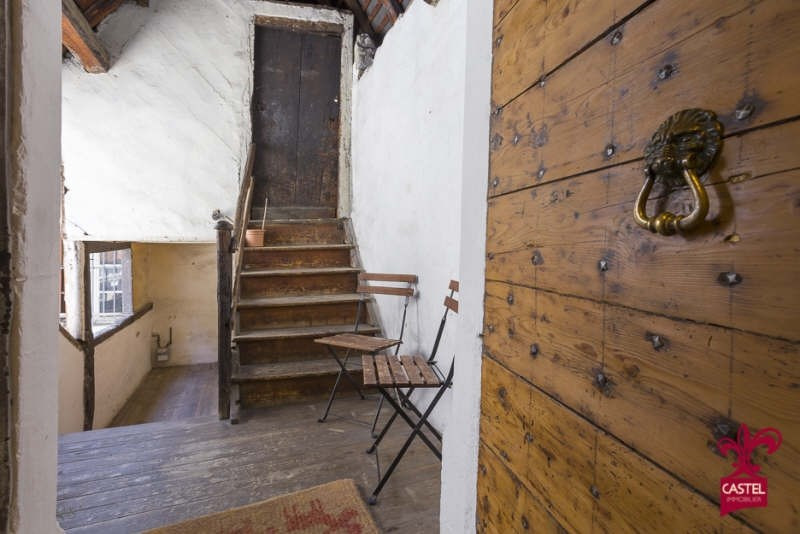 Vente appartement Chambery 219000€ - Photo 9