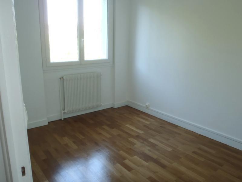 Location appartement Gleize 652,67€ CC - Photo 2