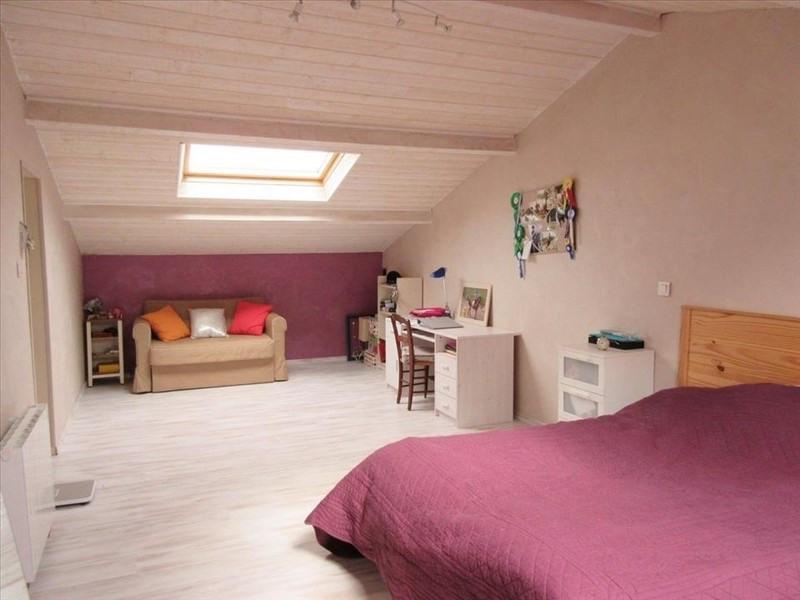 Immobile residenziali di prestigio casa Lagrave 440000€ - Fotografia 12