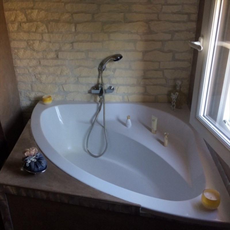 Vente maison / villa Mauves sur loire 480700€ - Photo 8